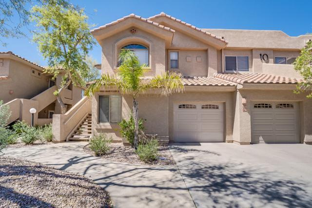 5450 E Mclellan Road #220, Mesa, AZ 85205 (MLS #5903990) :: Yost Realty Group at RE/MAX Casa Grande