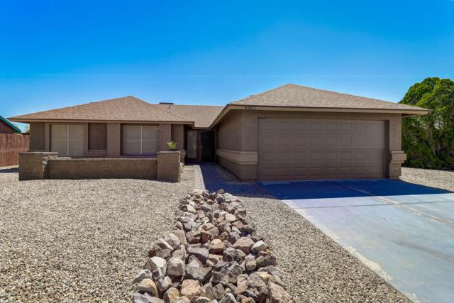 6807 W Cinnabar Avenue, Peoria, AZ 85345 (MLS #5904044) :: The Everest Team at My Home Group