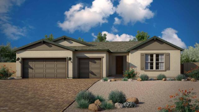 312 Spirit Circle, Clarkdale, AZ 86324 (MLS #5904100) :: Yost Realty Group at RE/MAX Casa Grande