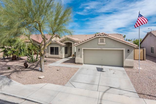 651 S 111TH Place, Mesa, AZ 85208 (MLS #5904161) :: Yost Realty Group at RE/MAX Casa Grande