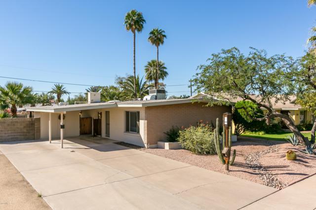 1313 E Wesleyan Drive, Tempe, AZ 85282 (MLS #5904277) :: Yost Realty Group at RE/MAX Casa Grande