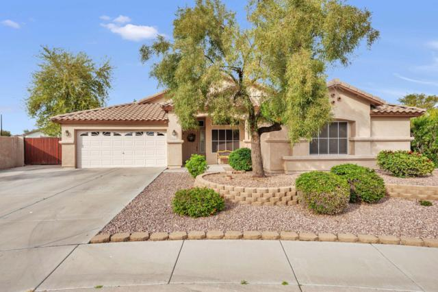 8222 W State Avenue, Glendale, AZ 85303 (MLS #5904317) :: Yost Realty Group at RE/MAX Casa Grande
