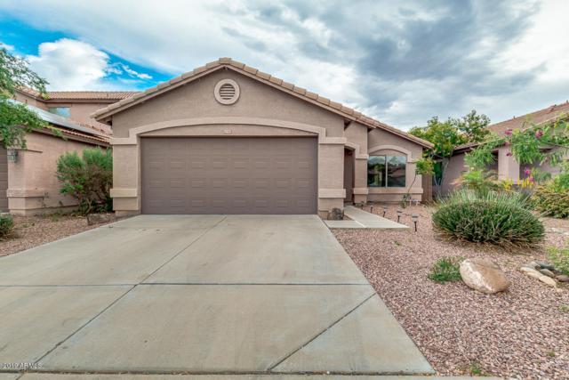 13707 W Keim Drive, Litchfield Park, AZ 85340 (MLS #5904389) :: Phoenix Property Group