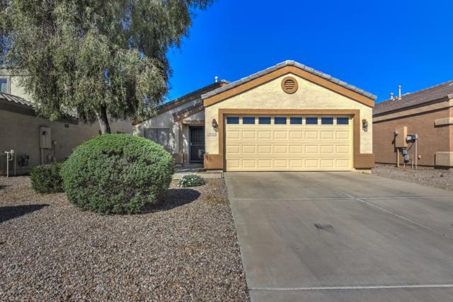 39420 N Parisi Circle, San Tan Valley, AZ 85140 (MLS #5904461) :: Yost Realty Group at RE/MAX Casa Grande