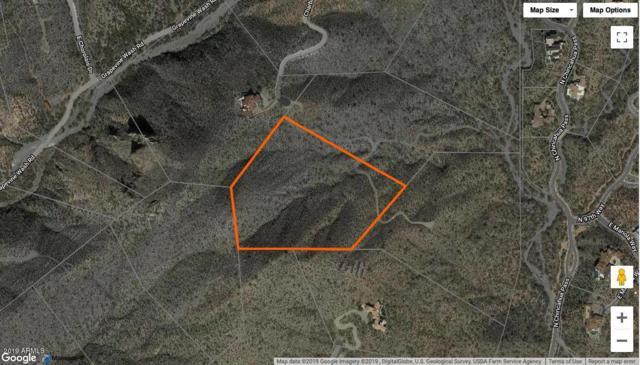 41926 N Charbray Drive, Scottsdale, AZ 85262 (MLS #5904515) :: Brett Tanner Home Selling Team