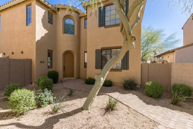 2438 W Jake Haven, Phoenix, AZ 85085 (MLS #5904550) :: Yost Realty Group at RE/MAX Casa Grande