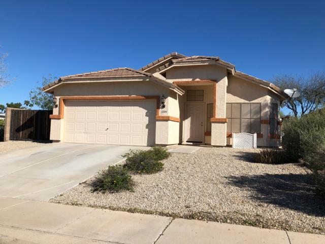8804 E Colby Circle, Mesa, AZ 85207 (MLS #5904613) :: Yost Realty Group at RE/MAX Casa Grande