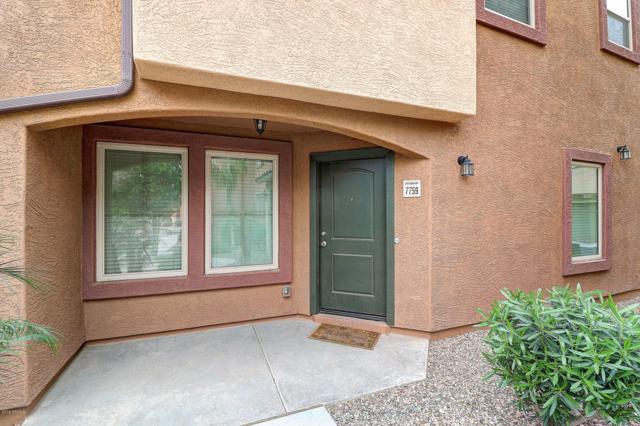 7759 W Palm Lane, Phoenix, AZ 85035 (MLS #5904646) :: Yost Realty Group at RE/MAX Casa Grande