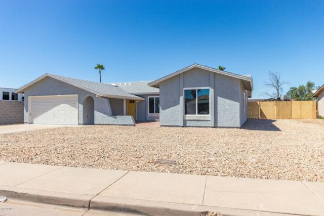 4218 N 109TH Drive, Phoenix, AZ 85037 (MLS #5904692) :: Yost Realty Group at RE/MAX Casa Grande