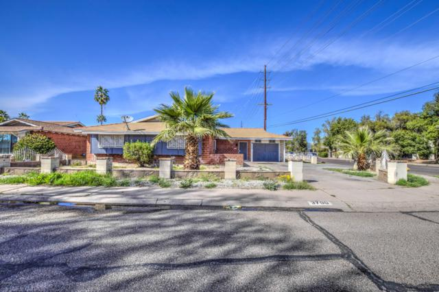 3700 W Bethany Home Road, Phoenix, AZ 85019 (MLS #5904762) :: Yost Realty Group at RE/MAX Casa Grande
