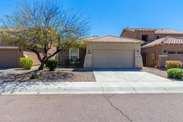 7111 S 53RD Lane, Laveen, AZ 85339 (MLS #5904808) :: Yost Realty Group at RE/MAX Casa Grande