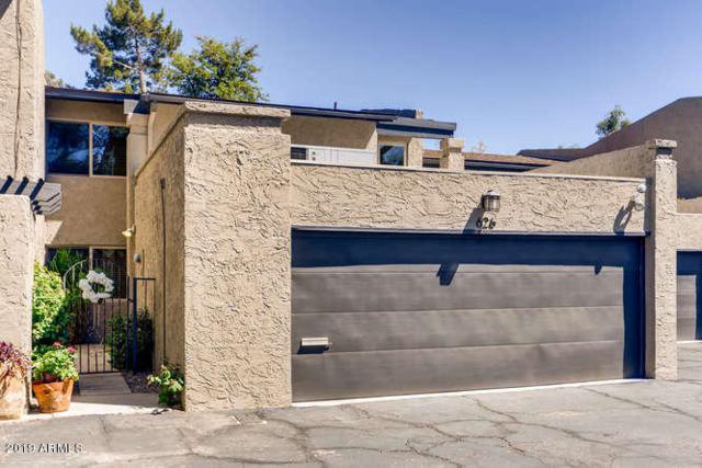 626 E Manzanita Place, Phoenix, AZ 85020 (MLS #5904855) :: Yost Realty Group at RE/MAX Casa Grande