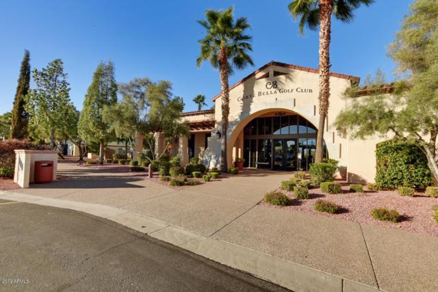 23120 N Via Vistosa Drive, Sun City West, AZ 85375 (MLS #5904908) :: Yost Realty Group at RE/MAX Casa Grande