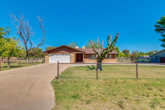 9402 W Marshall Avenue, Glendale, AZ 85305 (MLS #5904925) :: Yost Realty Group at RE/MAX Casa Grande