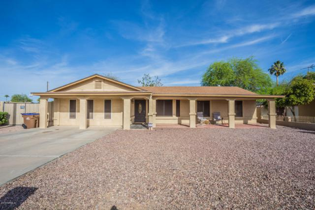 1921 S San Marcos Drive, Apache Junction, AZ 85120 (MLS #5905006) :: Riddle Realty