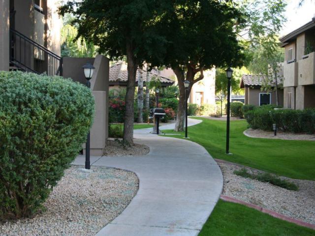9450 E Becker Lane #2013, Scottsdale, AZ 85260 (MLS #5905098) :: The Everest Team at My Home Group