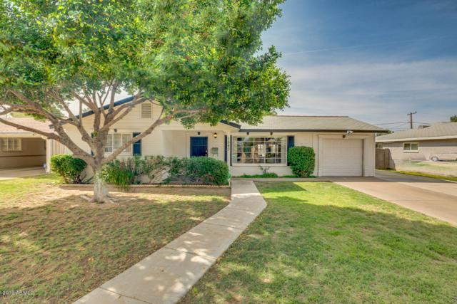 1843 E Meadowbrook Avenue, Phoenix, AZ 85016 (MLS #5905110) :: Yost Realty Group at RE/MAX Casa Grande