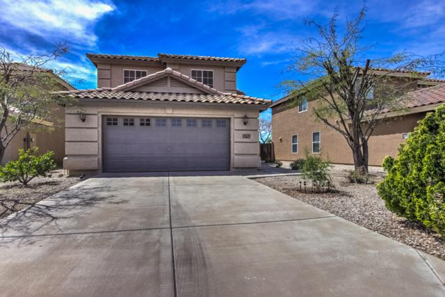 31420 N Shale Drive, San Tan Valley, AZ 85143 (MLS #5905142) :: Yost Realty Group at RE/MAX Casa Grande