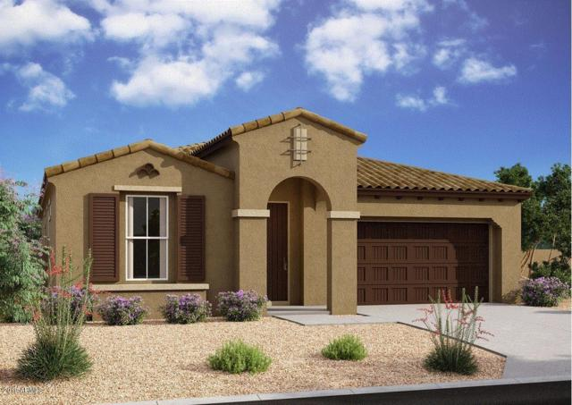 10302 E Revolution Drive, Mesa, AZ 85212 (MLS #5905148) :: Yost Realty Group at RE/MAX Casa Grande