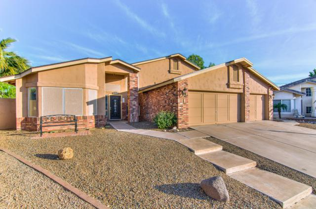 24403 N 40TH Avenue, Glendale, AZ 85310 (MLS #5905165) :: Riddle Realty