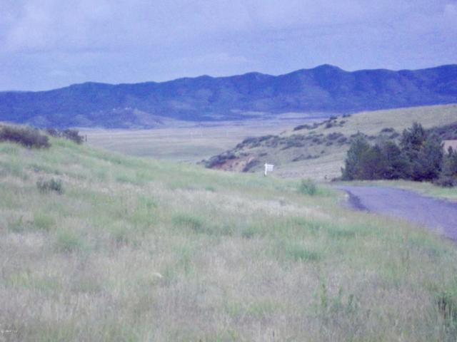 9824 E Magma Drive, Prescott Valley, AZ 86314 (MLS #5905241) :: Yost Realty Group at RE/MAX Casa Grande