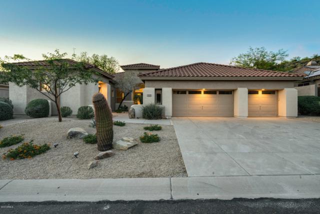 13434 E Sorrel Lane, Scottsdale, AZ 85259 (MLS #5905274) :: Yost Realty Group at RE/MAX Casa Grande