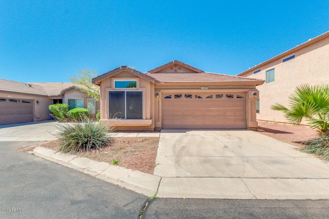 4023 E La Salle Street, Phoenix, AZ 85040 (MLS #5905358) :: Yost Realty Group at RE/MAX Casa Grande