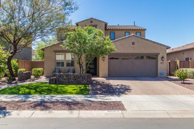 16005 W Shaw Butte Drive N, Surprise, AZ 85379 (MLS #5905493) :: The Garcia Group