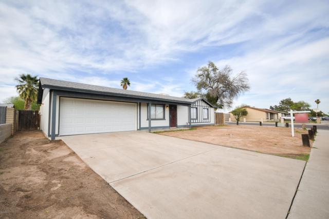 6902 W Holly Street, Phoenix, AZ 85035 (MLS #5905497) :: The Results Group