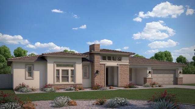 12923 W Marlette Avenue, Litchfield Park, AZ 85340 (MLS #5905647) :: CC & Co. Real Estate Team