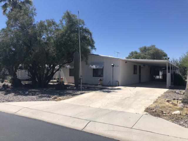 3718 N Ohio Avenue, Florence, AZ 85132 (MLS #5905743) :: Yost Realty Group at RE/MAX Casa Grande