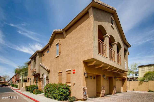 2150 E Bell Road #1089, Phoenix, AZ 85022 (MLS #5905755) :: Yost Realty Group at RE/MAX Casa Grande