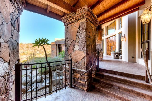14016 S Rockhill Road, Phoenix, AZ 85048 (MLS #5905782) :: Revelation Real Estate
