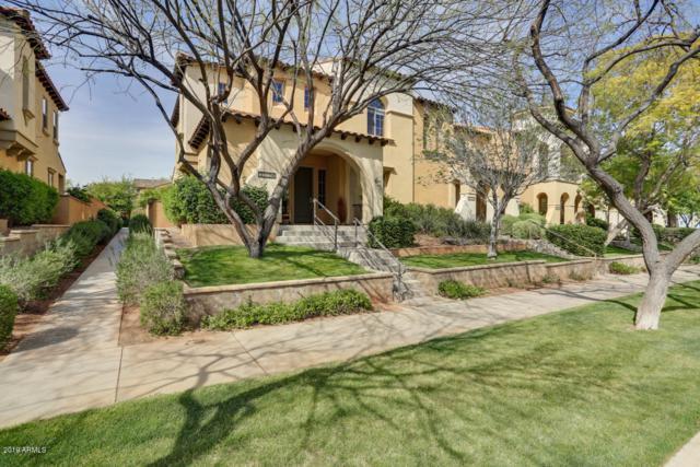 21128 W Sunrise Lane, Buckeye, AZ 85396 (MLS #5905811) :: Occasio Realty
