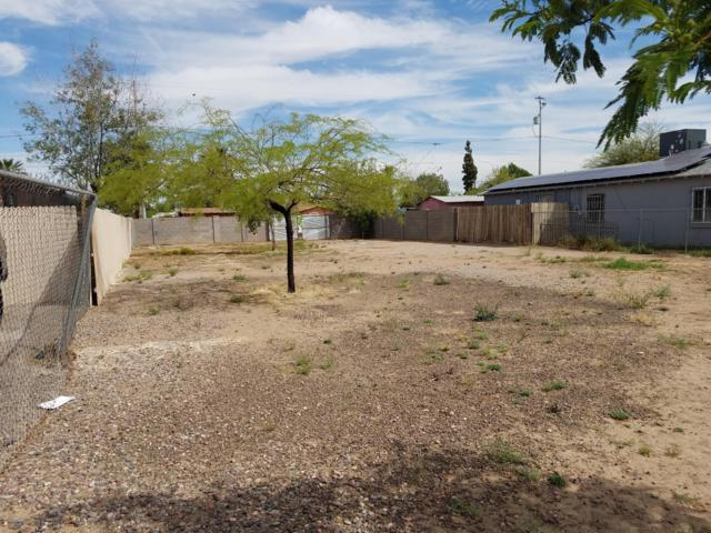2840 W Almeria Road, Phoenix, AZ 85009 (MLS #5905860) :: Yost Realty Group at RE/MAX Casa Grande