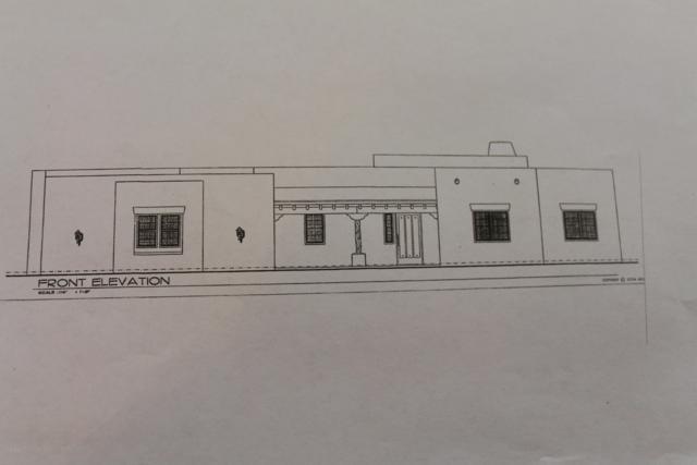 11015 E Rising Sun Drive, Scottsdale, AZ 85262 (MLS #5905884) :: Yost Realty Group at RE/MAX Casa Grande