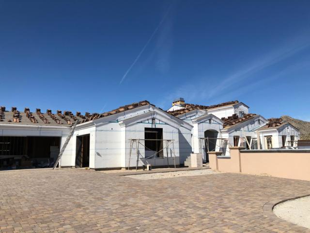 21735 W Calderwood Way, Buckeye, AZ 85396 (MLS #5905885) :: Yost Realty Group at RE/MAX Casa Grande