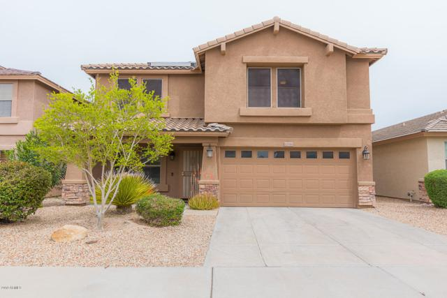 22715 N 17TH Street, Phoenix, AZ 85024 (MLS #5905937) :: Yost Realty Group at RE/MAX Casa Grande