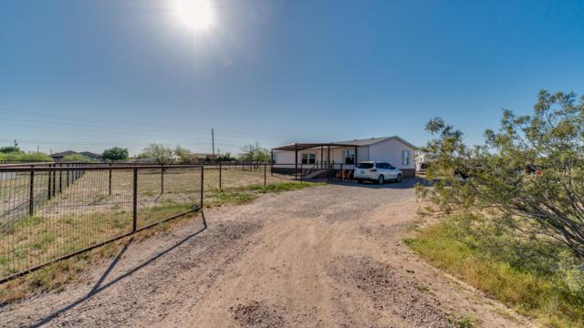 5075 E Vista Grande, San Tan Valley, AZ 85140 (MLS #5905989) :: RE/MAX Excalibur