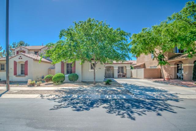 4465 E Willet Street, Gilbert, AZ 85295 (MLS #5905993) :: Yost Realty Group at RE/MAX Casa Grande