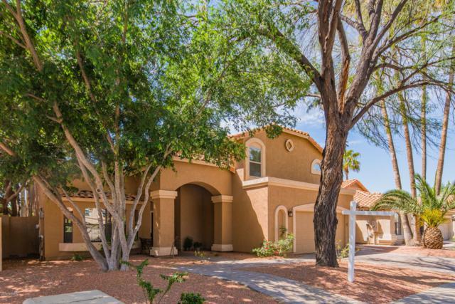 7401 W Utopia Road, Glendale, AZ 85308 (MLS #5906146) :: The Garcia Group