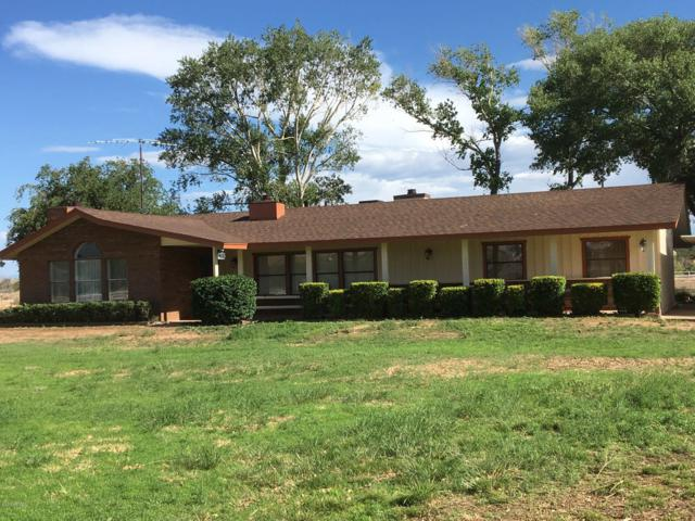 3307 W Papermill Road, Taylor, AZ 85939 (MLS #5906181) :: Kortright Group - West USA Realty