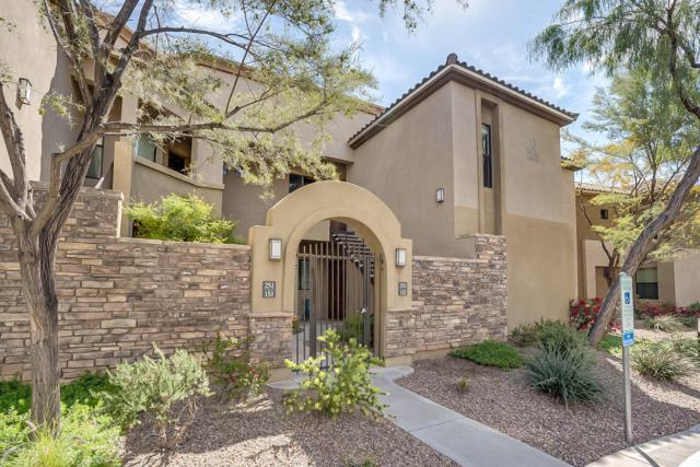 7027 N Scottsdale Road #252, Paradise Valley, AZ 85253 (MLS #5906199) :: The Wehner Group