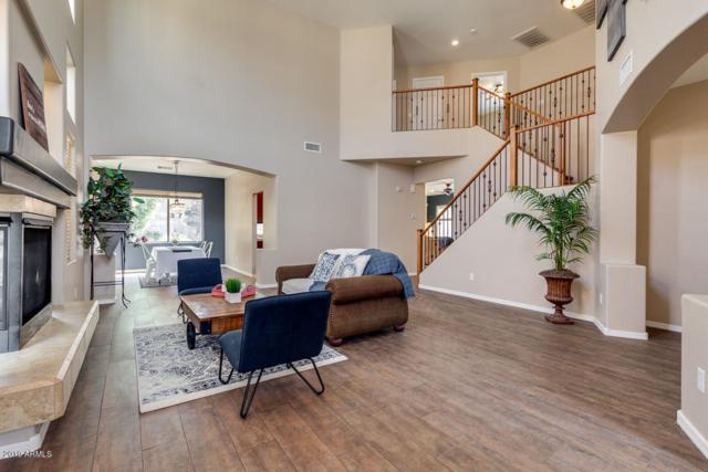 2241 W Bonanza Lane, Phoenix, AZ 85085 (MLS #5906281) :: Yost Realty Group at RE/MAX Casa Grande