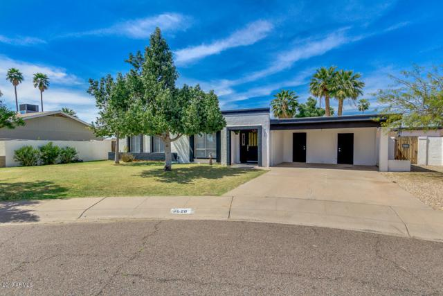 4620 W Mercer Lane, Glendale, AZ 85304 (MLS #5906289) :: Kortright Group - West USA Realty