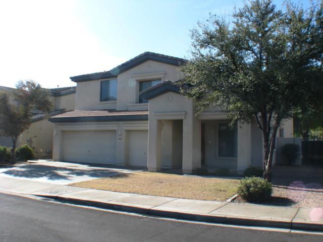 14641 W Clarendon Avenue, Goodyear, AZ 85395 (MLS #5906302) :: Occasio Realty