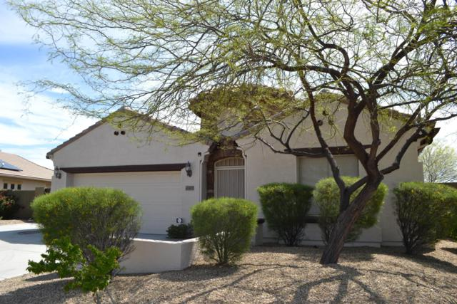 43505 N 50TH Avenue, New River, AZ 85087 (MLS #5906472) :: Yost Realty Group at RE/MAX Casa Grande