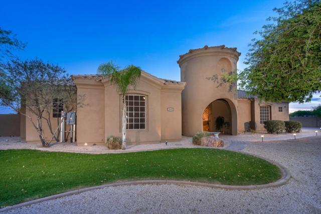 18653 W Rancho Court, Litchfield Park, AZ 85340 (MLS #5906513) :: Yost Realty Group at RE/MAX Casa Grande