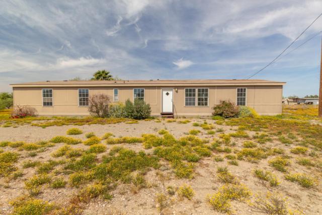 3432 W Mcneil Street, Laveen, AZ 85339 (MLS #5906594) :: Devor Real Estate Associates