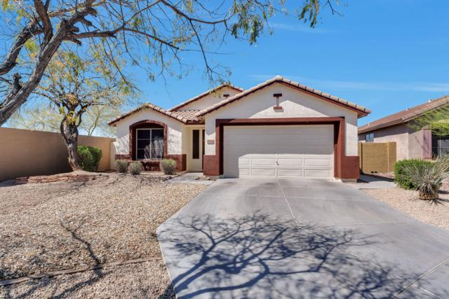 39706 N Integrity Trail, Anthem, AZ 85086 (MLS #5906613) :: Arizona 1 Real Estate Team